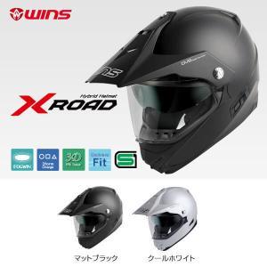 X-ROAD(エックスロード)|wins-japan