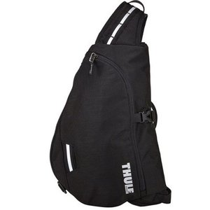 (Thule)スーリー Pack´n Pedal Commuter Sling|wins