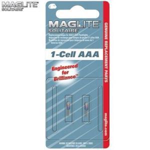 (MAGLITE)マグライト ミニ2AA (単三2本) レザーケース|wins