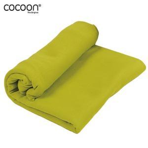 コクーン COCOON CMB79 クールマックス トラベルブランケット 12550031 (エイアンドエフ/A&F)|wins