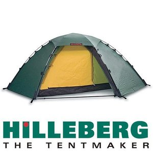 (HILLEBERG)ヒルバーグ フットプリント Staika|wins