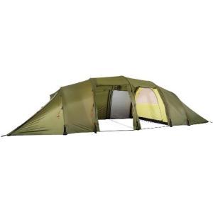 ヘルスポート Valhall Outer Tent|wins