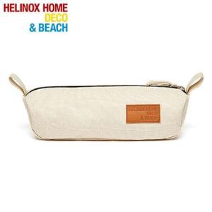 (Helinox)ヘリノックス ヘリノックス アクティビティケース|wins