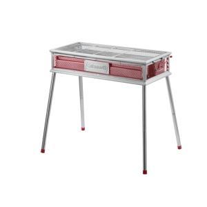 コールマン Coleman クールスパイダープロ/L レッド 2000010394|wins