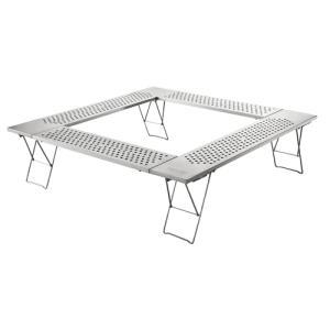 コールマン Coleman ファイアープレイステーブル 2000010397|wins