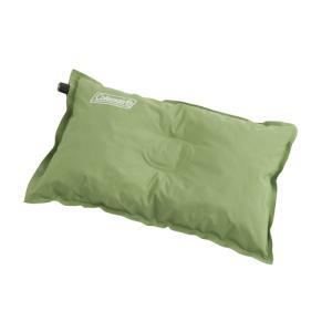 コールマン Coleman コンパクトインフレーターピロー II 2000010428