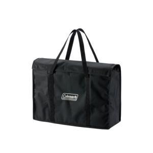 コールマン Coleman クールスパイダー/ケース 2000010533|wins