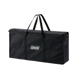コールマン Coleman クールスパイダープロ/Lケース 2000010534|wins