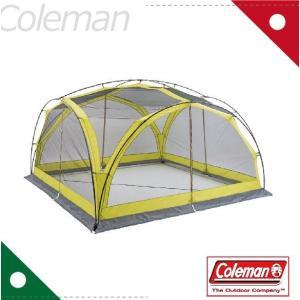 コールマン Coleman パーティーシェード/360 用メッシュハンガー 2000012886|wins