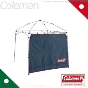 コールマン Coleman フルフラップフォーイージーキャノピー220 ネイビー 2000012891|wins
