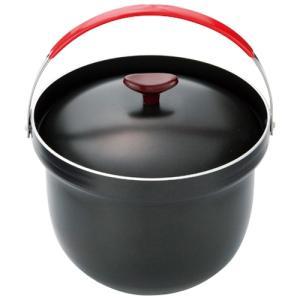 コールマン Coleman アルミライスクッカー 2000012931|wins