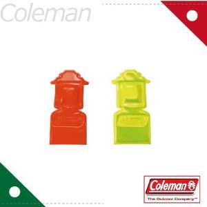 コールマン Coleman ハンギングアウトドアマグネット 2000013165 wins