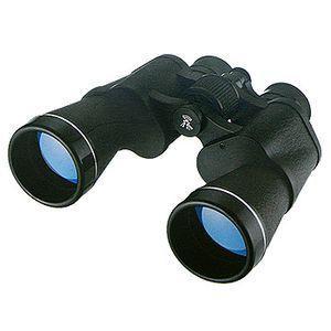 ナシカ 双眼鏡SPIRIT 20×50 ZCF 20x50-ZCF