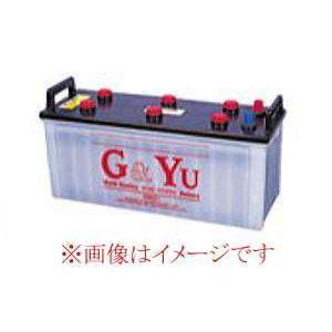 G&Yu バッテリー 245H52|wins