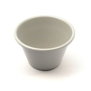 (Platchamp)プラットチャンプ PC001 SEREAL BOWL GRY|wins
