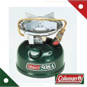 コールマン Coleman スポーツスターII ネスティッド - J バージョン 508A700J|wins