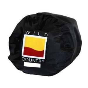 (WILDCOUNTRY)ワイルドカントリー ゼフィロス 4 リビング フットプリント|wins