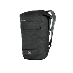 (MAMMUT)マムート Xeron Courier 20 black.20 L(2510-03600)|wins