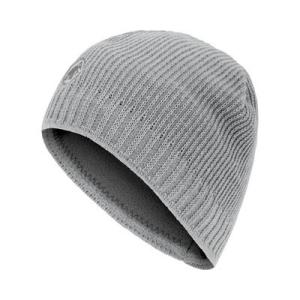 (MAMMUT)マムート Sublime Beanie (marble)|wins