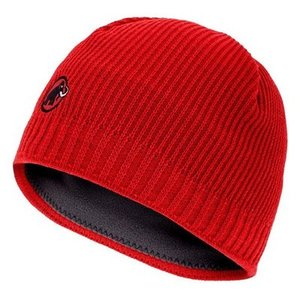 (MAMMUT)マムート Sublime Beanie (magma)|wins