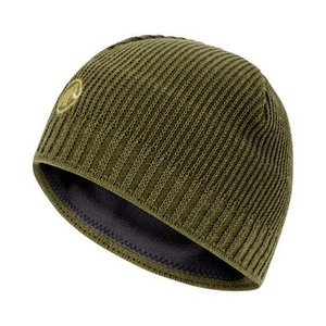 (MAMMUT)マムート Sublime Beanie (clover)|wins