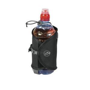 (MAMMUT)マムート Add-on bottle holder black 2530-00100|wins