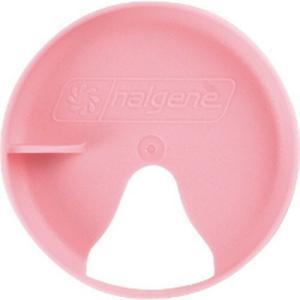 商品紹介<br/><br/>ナルゲン広口カラーボトル1.0Lに適合します。&...