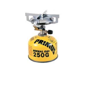 (PRIMUS)プリムス 2243バーナーIP−2243PA wins