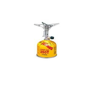 (PRIMUS)プリムス  153 ウルトラバーナー P-153 ( アウトドア バーナー コンロ 調理器具 ) wins