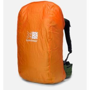 カリマー レインカバー 30-45L/S sac mac raincover 30-45L/S オレンジ 780172 (karrimor)|wins