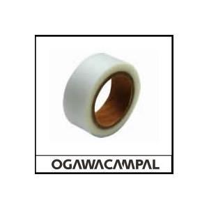 小川キャンパル/キャンパルジャパン シーリングテープ 雨水を防ぐための防水テープ 3130 (OGAWACAMPAL/CAMPALJAPAN) wins