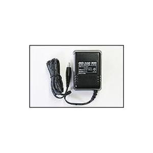 (cellstar)セルスター レーダー探知機用 AC/DC アダプター RO-100 バッテリー充電 を ご家庭で|wins