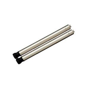 スノーピーク アイアングリルテーブル 300脚セット CK-109 (snow peak)|wins