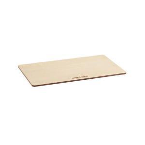 (UNIFLAME)ユニフレーム フィールドラック WOOD天板|wins