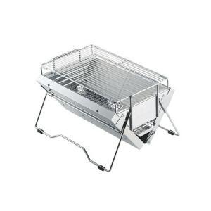 (UNIFLAME)ユニフレームユニセラTG-3|wins