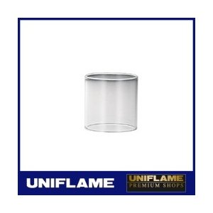 (UNIFLAME)ユニフレーム UL-C専用 ホヤ|wins