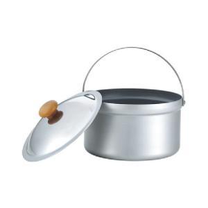 難しい火加減のタイミングを「カタカタ」で知らせ、誰にでも上手にご飯が炊ける『ライスクッカーミニDX』...