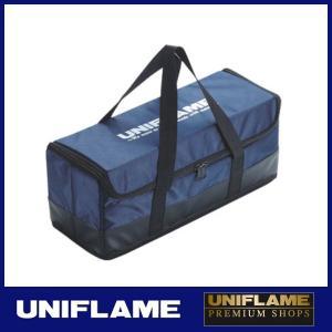(UNIFLAME)ユニフレーム キッチンツールBOX|wins