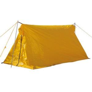 アライテント/ライペン 小型軽量テント1〜2人用 スーパーライトツェルト1 0370100 ARAITENT/RIPEN|wins