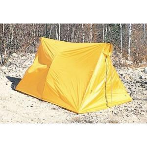 アライテント/ライペン 小型軽量テント2〜3人用 スーパーライトツェルト2 ロング 0371200 ARAITENT/RIPEN|wins