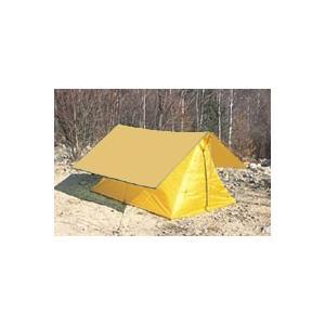 アライテント/ライペン 小型軽量テント スーパーライトツェルト用フライシート 0372100 ARAITENT/RIPEN|wins