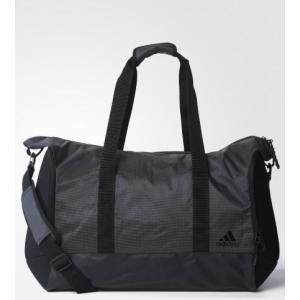 (adidas)アディダス Z.N.Eチームバック ブラック|wins