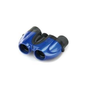 ケンコー セレス-G3 10x21(ブルー)|wins