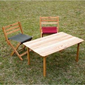 (Peregrine Furniture)ペレグリンファニチャー Camel Table タモ|wins