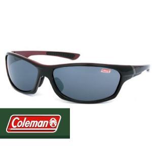 コールマン Coleman サングラス CO2024-1 wins