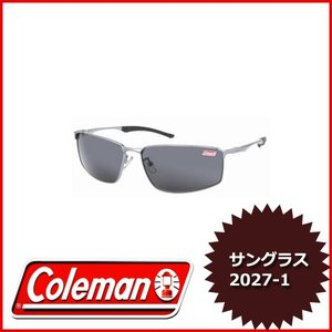コールマン Coleman サングラス CO2027-1 wins