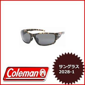 コールマン Coleman サングラス CO2028-1 wins