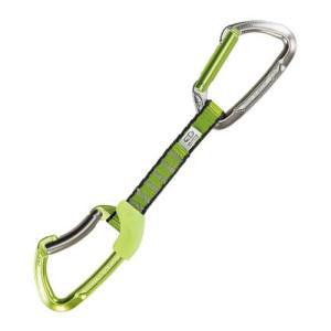 (climbing technology)クライミング・テクノロジー ライム クイックドロー ナイロン 12cm wins