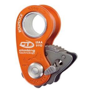 クライミング・テクノロジー ロールンロック 31052 (climbing technology/イワタニ・プリムス)|wins