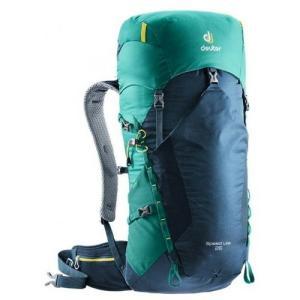 カラー:navy-alpinegreen (green-blue)<br>ID:3410...